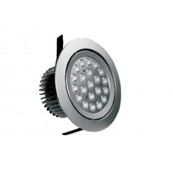 DOWNLIGHT SERIE LIZ 45