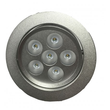 DOWNLIGHT SERIE LIZ 8